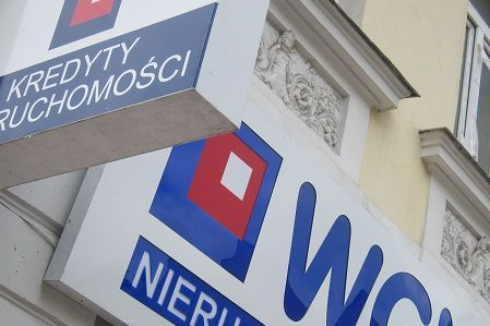Gorzów Wlkp.